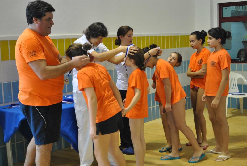 grandola-cadetes-17_11_2012-10