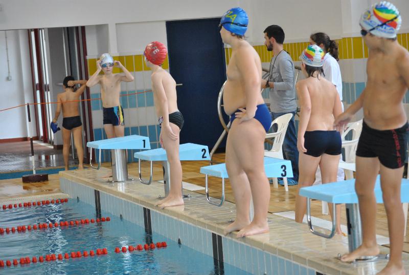 grandola-cadetes-17_11_2012-12