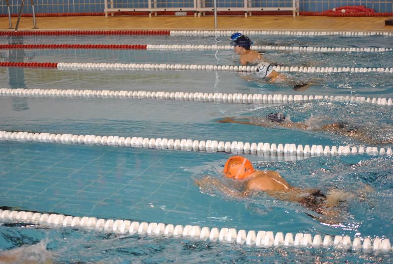 grandola-cadetes-17_11_2012-17