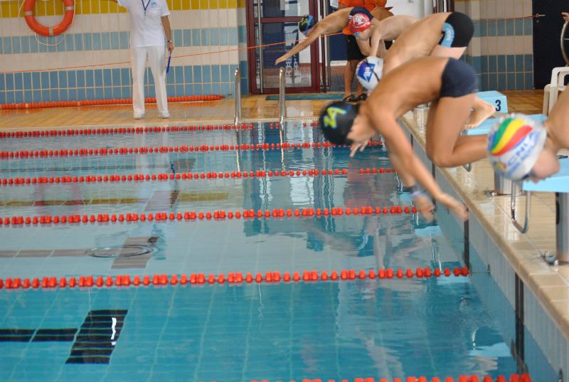 grandola-cadetes-17_11_2012-22