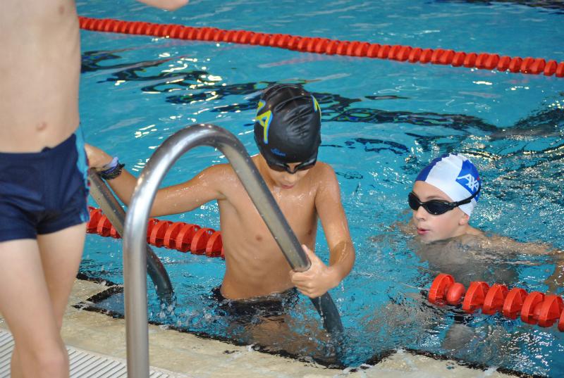 grandola-cadetes-17_11_2012-23