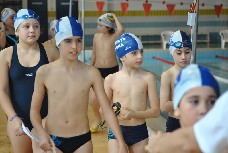 grandola-cadetes-17_11_2012-46
