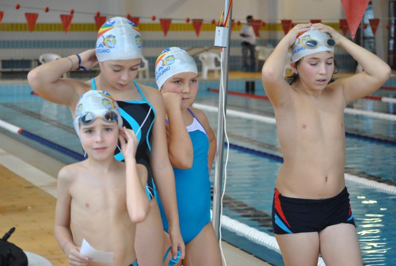 grandola-cadetes-17_11_2012-47