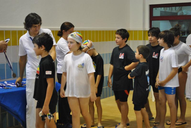 grandola-cadetes-17_11_2012-7