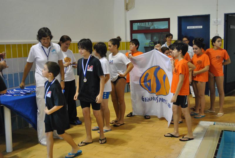 grandola-cadetes-17_11_2012-9