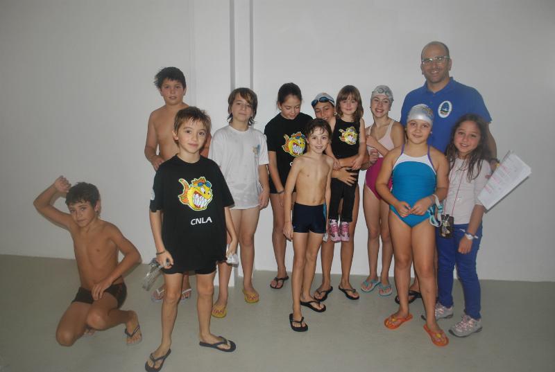 grandola-cadetes-17_11_20121