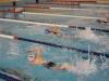 grandola-cadetes-17_11_2012-48