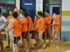 grandola-cadetes-17_11_2012-8